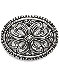 Amazon.fr   ceinture hermes - 20 à 50 EUR   Femme   Vêtements 25de6f9c938