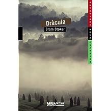 Dràcula (Llibres Infantils I Juvenils - Antaviana - Antaviana Clàssics)