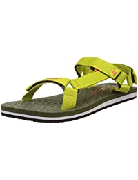 b0192172be0e Amazon.in  Floaters   Outdoor Sandals  Shoes   Handbags