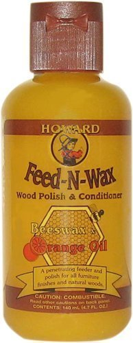set-of-4-howard-fw0004-feed-n-wax-wood-polish-and-conditioner-47-ounce-by-howard
