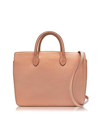 jil-sander-womens-jspk850011wkb00020n695-pink-leather-handbag