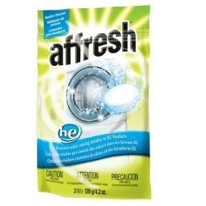 affresh-washer-cleaner-tablets