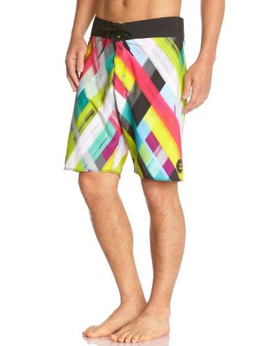 billabong-pantoloncini-mare-da-uomo-brooklyn-multicolore-multicolore-28