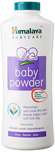 Himalaya-Baby-Powder