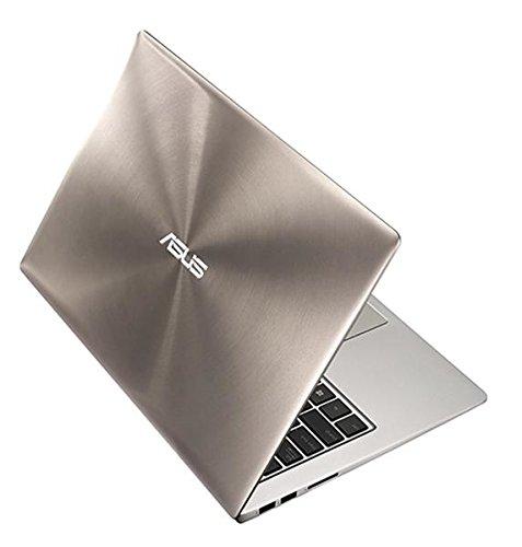 Asus Zenbook UX303UB-R4076R Notebook