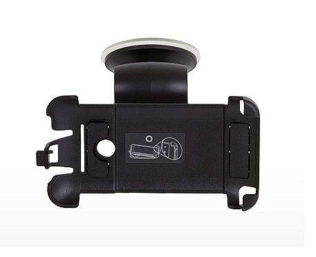 Original LG Revolution Verizon Wireless Kfz-Halterung (Retail Verpackung) - Unlocked Handys Att