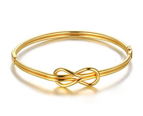 vnox-mujer-de-la-mujer-de-acero-inoxidable-infinito-amor-delgado-brazalete-de-alambre-de-oro677-mm-d