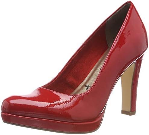 Tamaris 22426, Zapatos de Tacón para Mujer