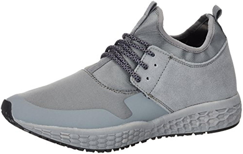 Bianco Herren High Cut Sneaker 64 71492 Low Top