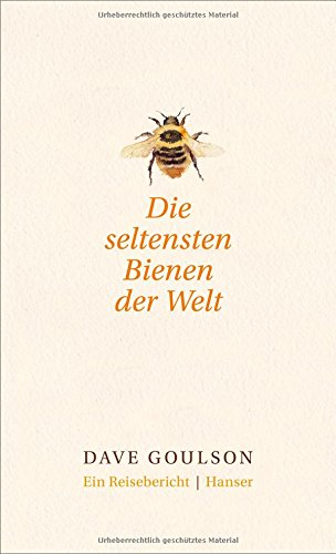 Die-seltensten-Bienen-der-Welt-Ein-Reisebericht