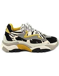b335bc7022 Amazon.it: ash sneaker donna: Scarpe e borse