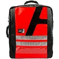 HUM AEROcase PROpack Clean GT Notfallrucksack mit zwei Schalen und integrierten Magneten HT13-PPCGTXL1 preisvergleich bei billige-tabletten.eu