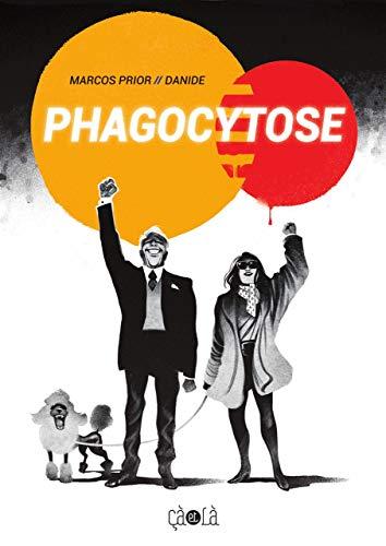 Phagocytose