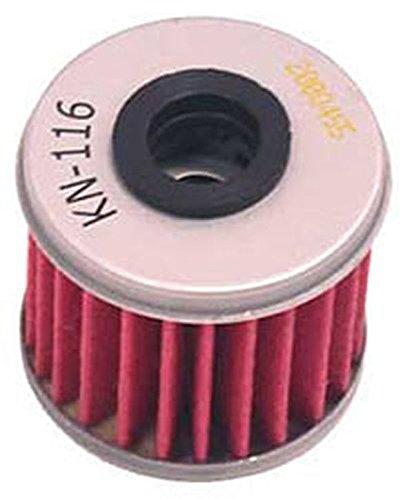 ORIGINALE K & N tmlfilter FR CRF 450X anno di costruzione 2005–2012