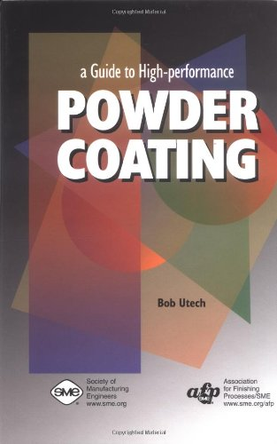 guide-to-high-performance-powder-coating
