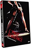 Ange de la vengeance (L') / Abel Ferrara, réal. | Ferrara, Abel (1951-....)