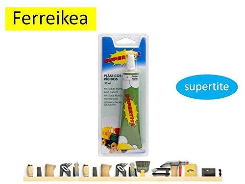 supertite-2432-pegamento-para-plastico-rigido-30-ml