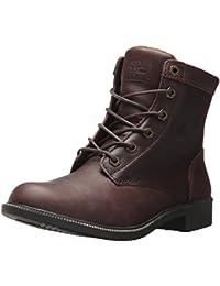 Meindl - Chaussures À Lacets En Cuir Pour Les Hommes, Couleur Noire, La Taille 12,0uk