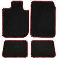 peugeot 207 cc tapis de sol tapis et moquettes auto et moto. Black Bedroom Furniture Sets. Home Design Ideas