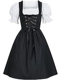 806a50e445d8b Suchergebnis auf Amazon.de für: Bongossi-Trade: Bekleidung