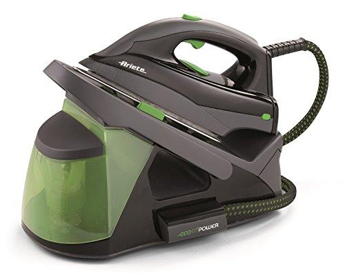 Ariete 6422 Eco Power