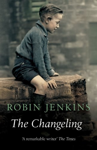 The Changeling (Canongate Classic)
