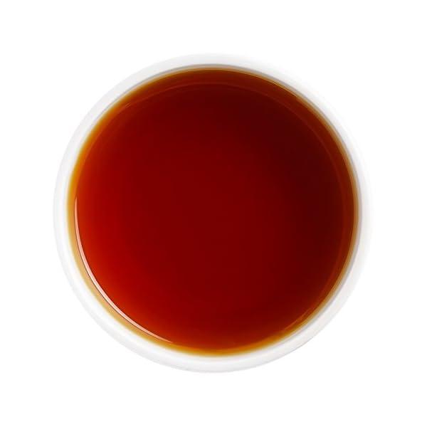 Mana-Organics-Assam-CTC-Tea-From-Chota-Tingrai