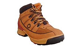 Red Chief Mens Camel colour Casual Shoes rdcf3053 (8)