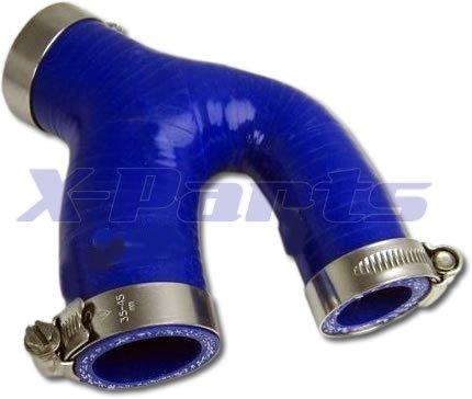 ford-focus-rs-mk2-pop-off-manguera-blow-off-azul-tejido-manguera