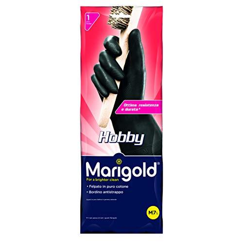 guanti marigold MARIGOLD Guanti Hobby 7 1/2 Media housewares