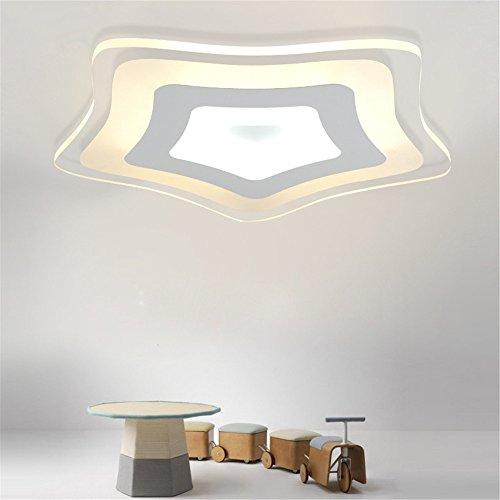 haihaha-estilo-euro-dormitorio-salon-lampara-de-techo-habitacion-calida-iluminacion-iluminacion-de-t