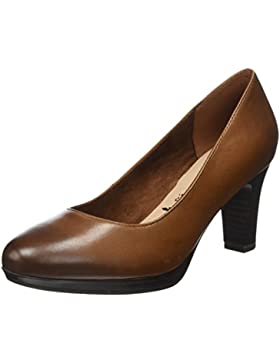 Tamaris Damen 22410 Pumps