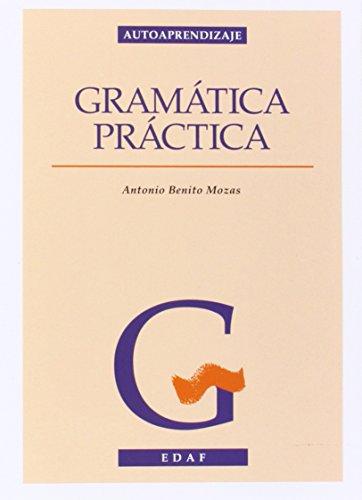 Gramatica Practica (Autoaprendizaje)