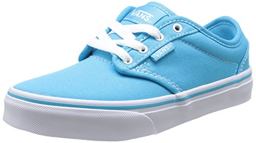 vans-z-atwood-baskets-mode-fille-turquoise-blue-a-38-eu-60-us