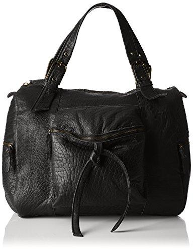 Aridza Bross - Katy, borsa donna, color Nero (noir), talla One Size