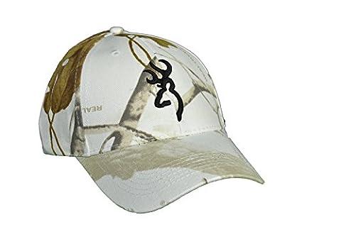 Browning–Rimfire 3D buckmark PAC–308379271