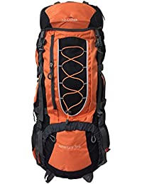 8b01c3830c Backpacks 50% Off or more off  Buy Backpacks at 50% Off or more off ...