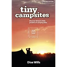 Tiny Campsites (Cool Camping)