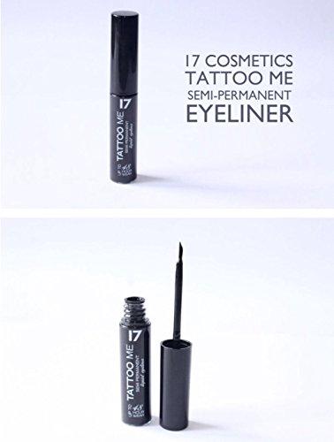 seventeen-semi-permanent-liquid-eyeliner-tattoo-me