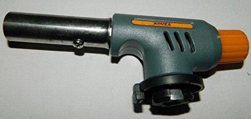 chalumeau-gaz-butane-lampe-souder-mini-torche-gazsoudure