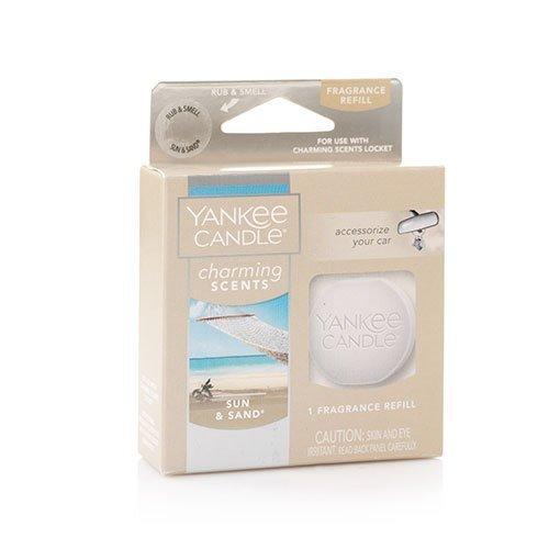 yankee-candle-sun-sand-charming-scents-fragrance-refill-fresh-scent-by-yankee-candle