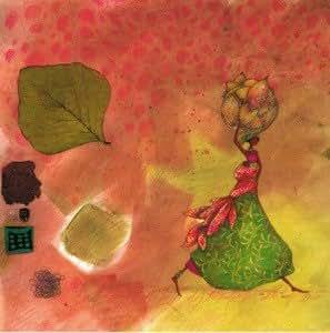 Carte Gaelle Boissonnard - BB216