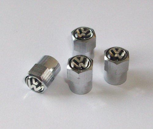 vw-bouchons-de-valve-de-pneus-avec-logo-pour-golf-gti-tdi-passat-r32-polo-a-jantes-en-aluminium
