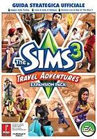 The Sims 3 Travel Adventure - Guida Strategica