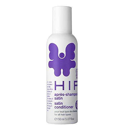 Hip Après-Shampooing Satin 150 ml