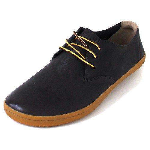 Vivobarefoot Ra II Men brown/leather