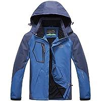 Sport Autunno Primavera Trekking Coat Sci Antivento Outdoor Uomo Giacca Donna Impermeabile Zjsjacket Da xq7XOwxY