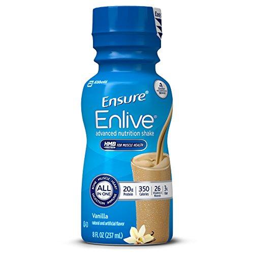 ensure-enlive-nutrition-shake-vanilla-8-fl-oz-16-count-by-ensure