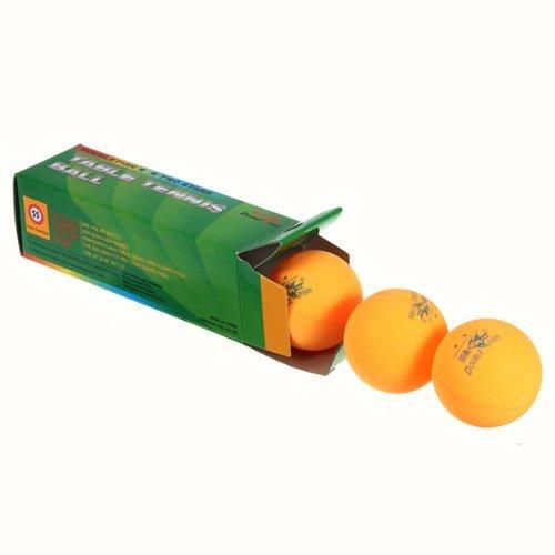 Well-Goal 178/x 15,5/cm 177,8/x 15,5/cm Tischtennis Net Ping Pong /Übung Mesh Schule Club Sport