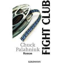 Fight Club: Roman